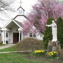 Good Shepherd Chapel photo album thumbnail 1