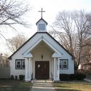 Good Shepherd Chapel photo album thumbnail 2